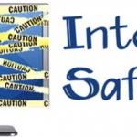Are we safe online?